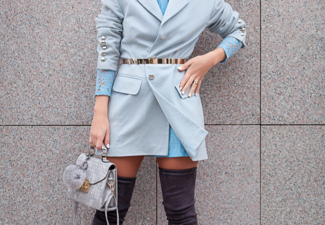 Outfit style by Dresslily