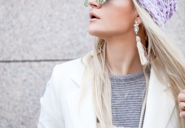 Turban Styles: 3 Ways to Wear A Turban